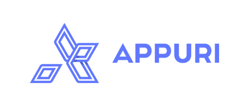 appuri is a partner