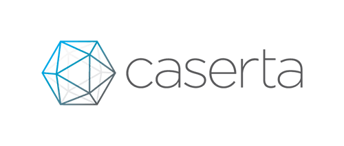 caserta concepts is a partner