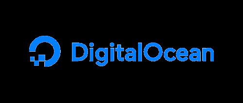 digitalocean is a customer