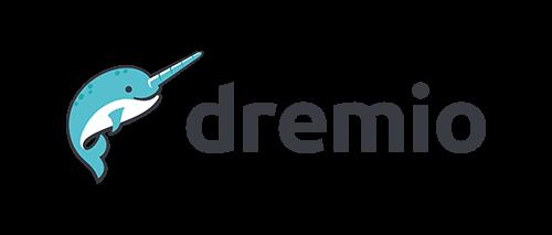 dremio is a partner