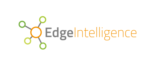 edgeintelligence is a partner