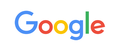google is a partner