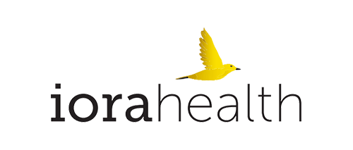 iorahealth est un client