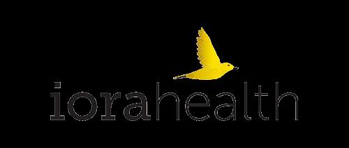 iorahealth is a customer