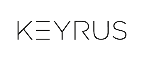 keyrus is a partner