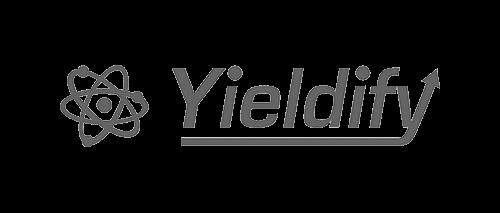 yieldify est un client